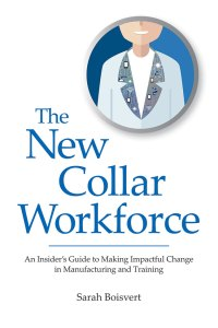 NewCollarWorkforce_Book-Cover-Art_web_650