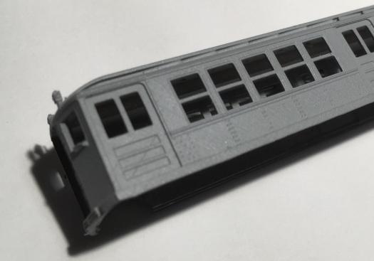 R110 Rivits1