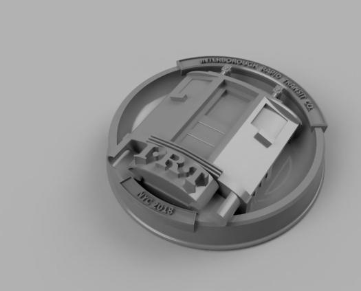 Maker Coin Final